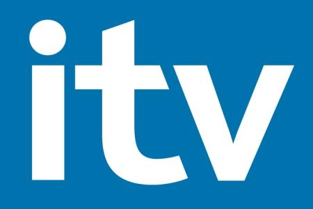 Pre-ITV